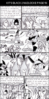 Kit's black 2 page 56 by kitfox-crimson