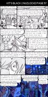 Kit's black 2 page 57