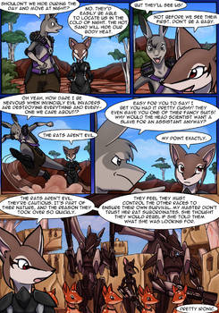 In Our Shadow page 6 by kitfox-crimson
