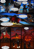 In Our Shadow page 27 by kitfox-crimson