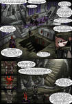 In Our Shadow page 31