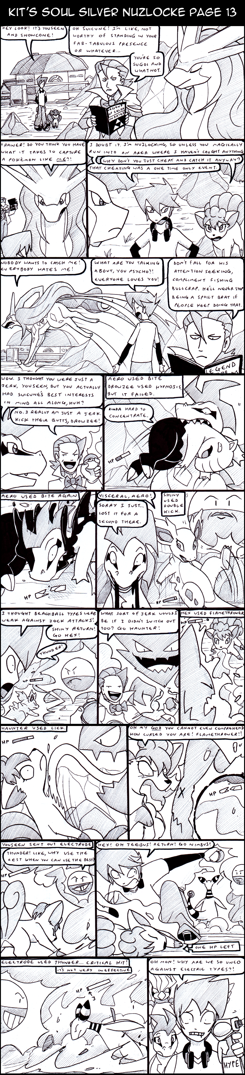 Kit's Soul Silver Nuzlocke page 13 by kitfox-crimson