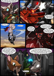 In Our Shadow page 56 by kitfox-crimson