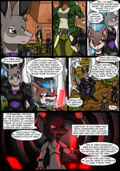 In Our Shadow page 58 by kitfox-crimson