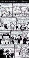 Kit's Soul Silver Nuzlocke page 25