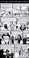 Kit's Soul Silver Nuzlocke page 25 by kitfox-crimson