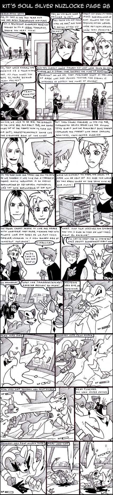 Kit's Soul Silver Nuzlocke page 28 by kitfox-crimson