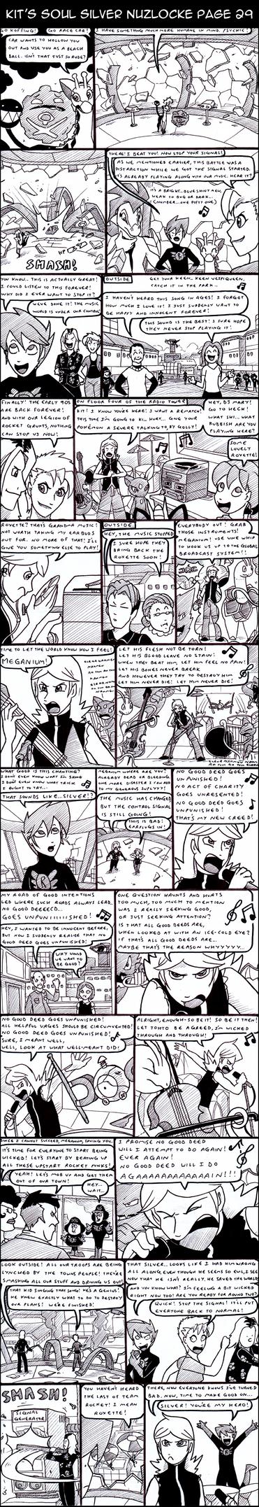 Kit's Soul Silver Nuzlocke page 29 by kitfox-crimson