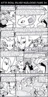 Kit's Soul Silver Nuzlocke page 34 by kitfox-crimson
