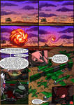 In Our Shadow Page 103