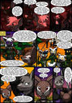 In Our Shadow Page 106