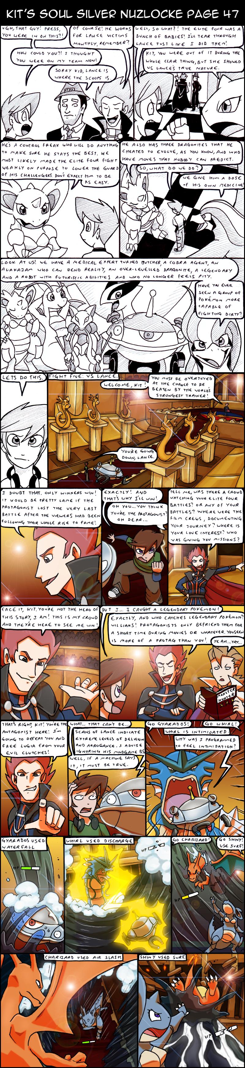 Kit's Soul Silver Nuzlocke page 47 by kitfox-crimson