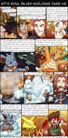 Kit's Soul Silver Nuzlocke page 48 by kitfox-crimson