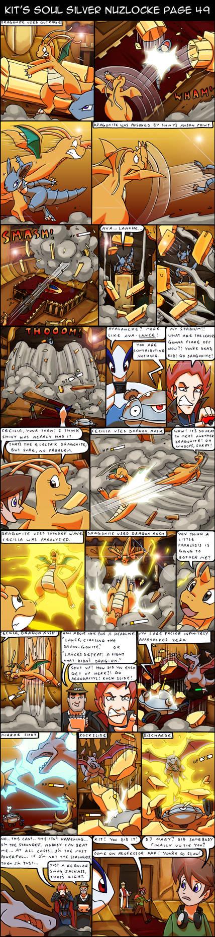 Kit's Soul Silver Nuzlocke page 49 by kitfox-crimson