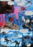 In Our Shadow page 135