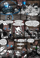 In Our Shadow page 187 by kitfox-crimson