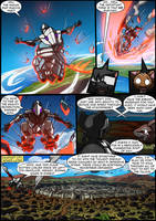 In Our Shadow page 202 by kitfox-crimson