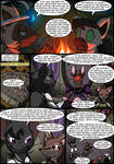 In Our Shadow page 222