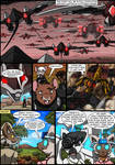 In Our Shadow page 311