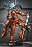 Armour 6