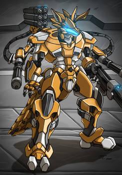 Armour 7