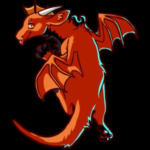 ThatOrangeDragon's Profile Picture