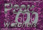 +Pack 600 Watchers *-*