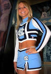 More cheerleader goodness...96