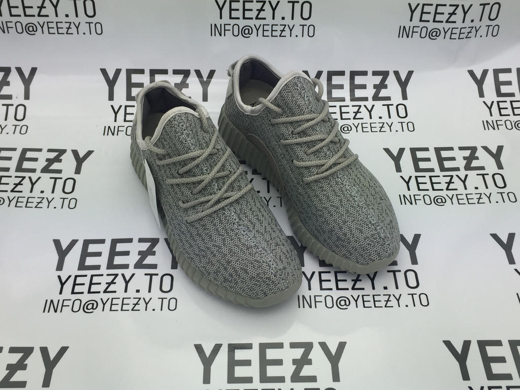 Yeezy v2 10 Men's Trainers For Sale