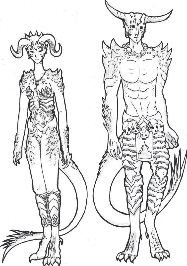 nephil__male_and_female_by_hendekagrammaton-d5zmkyz.jpg