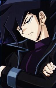 Thunder-ShockingStar's Profile Picture