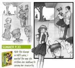 Miki Falls Summer p.33