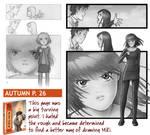 Miki Falls Autumn p. 26