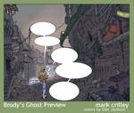 Brody's Ghost Preview3
