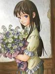 Mastering Manga 3: Art