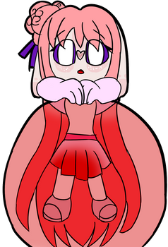 Bub-Chi Keiko