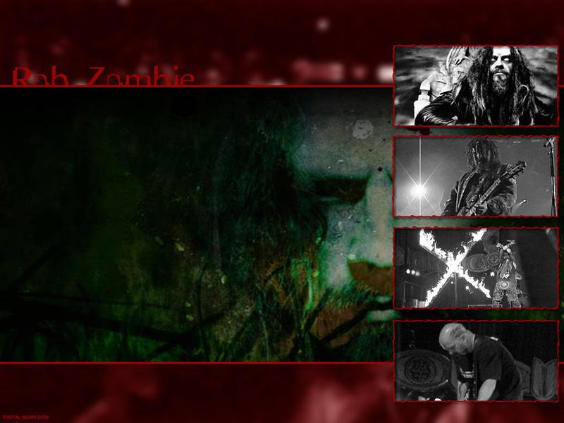 cod5 wallpaper. cod5 wallpaper zombies. cod