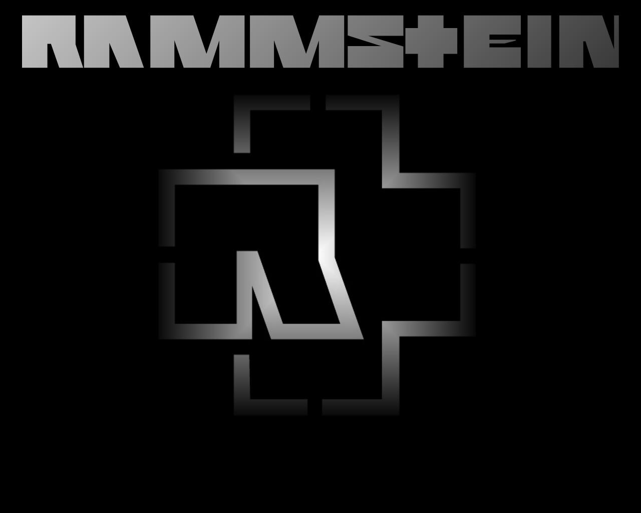 Download Wallpaper Logo Rammstein - rammstein_wallpaper_4_by_ozzyhelter  Photograph_121024.jpg