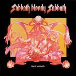 Black Sabbath Wallpaper 4