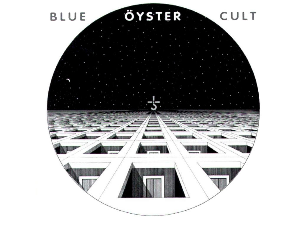 Blue oyster cult wallpaper by ozzyhelter on deviantart blue oyster cult wallpaper by ozzyhelter buycottarizona Choice Image