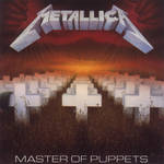 Metallica Wallpaper 3
