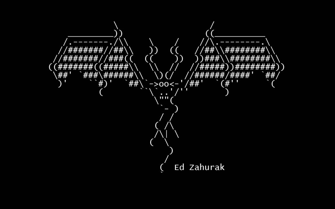 Ascii Dragon Images - Reverse Search