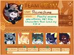 Steampunk Template