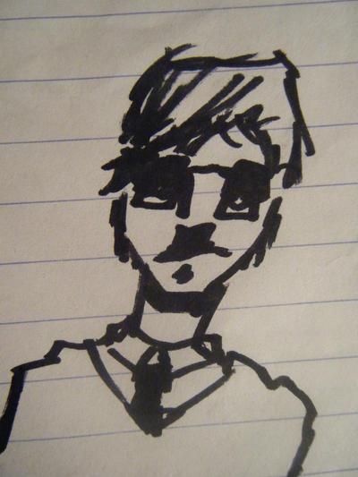 12664max's Profile Picture
