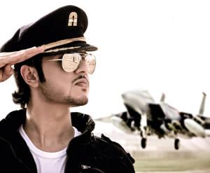 shr66's Profile Picture