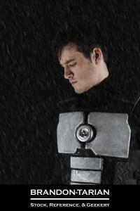 Brandon-Tarian's Profile Picture