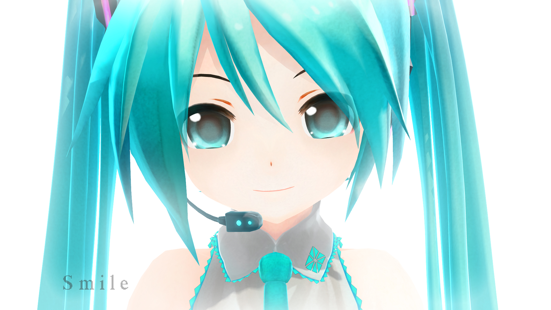 Smile by CV-4C