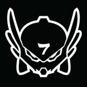 jpcorredor's Profile Picture