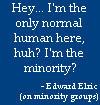 FMA Icon- Chapter 83- Minority