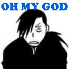 FMA Icon- Chapter 83- OMG by Lalikaa